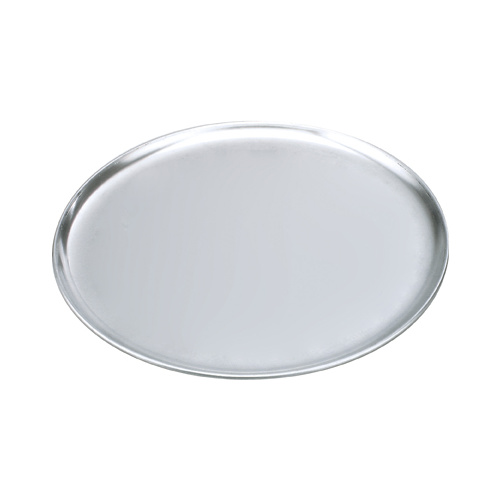 Aluminium Pizza Tray 200mm