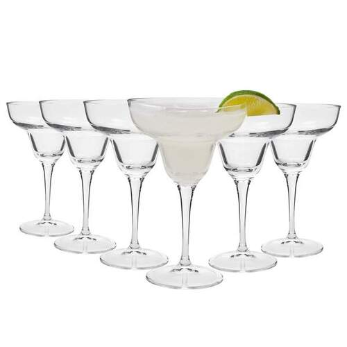 Ypsilon Margarita Glass 330ml
