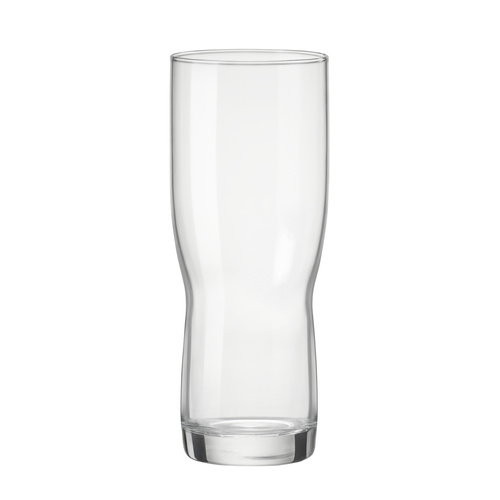 New Pilsner Beer Glass 420ml