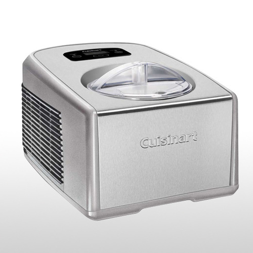 Ice Cream Maker 1.5 Litre