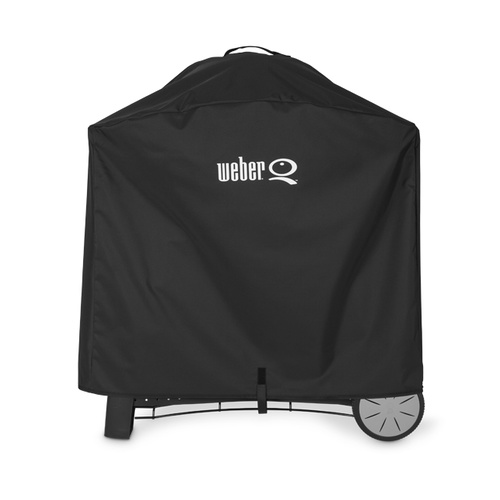 Family Q Patio Cart Premium Cover