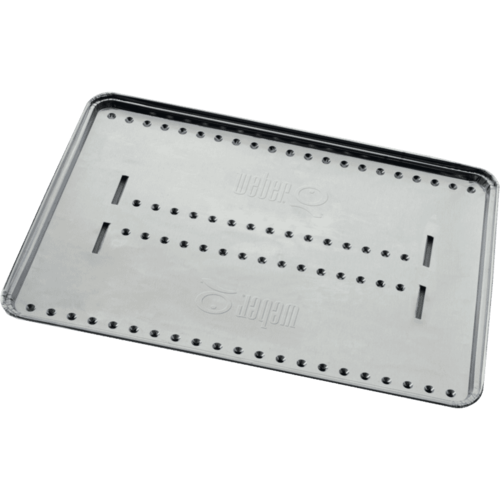 Baby Q Convection Tray (Q1200)