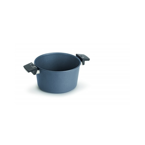 Diamond Lite Pot 24cm
